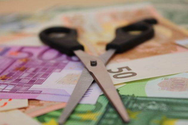 Detrazioni fiscali, quali agevolazioni potrebbero sparire?