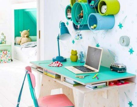 angolo-studio-colorato