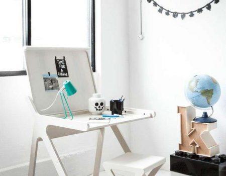 angolo-studio-con-mobili-su-misura