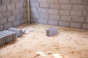 impresa-restaura-costruzioni-civili