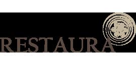 IMPRESA RESTAURA - RESTAURO ARCHITETTONICO  E CONSERVATIVO | RISTRUTTURAZIONI | COSTRUZIONI CIVILI ED INDUSTRIALI