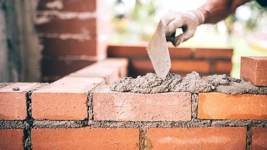 In Parlamento un report sulla ricostruzione post sisma