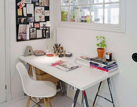 tavolo-con-sedia-in-stile-nordico